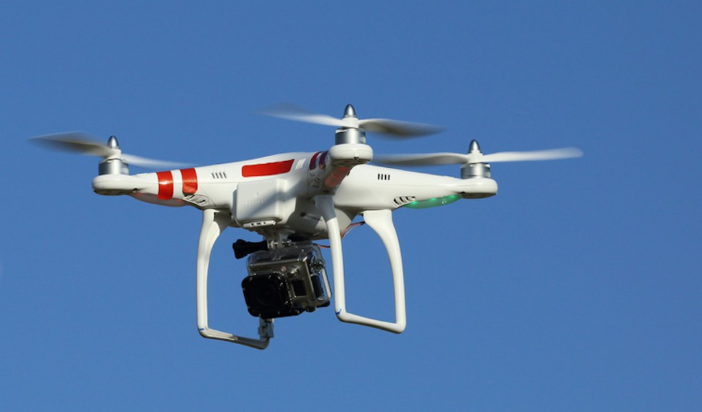 dji-phantom2-gopro-drone