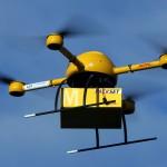 drone-voor-pakketbezorging-dhl