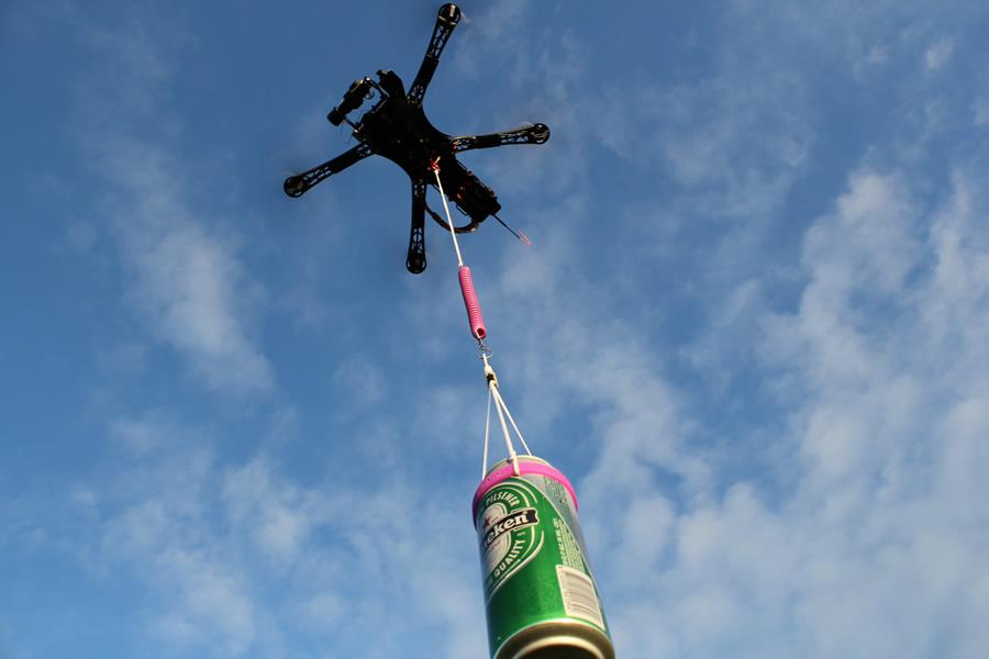 heavy-lift-drone