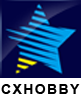 Cheerson-logo