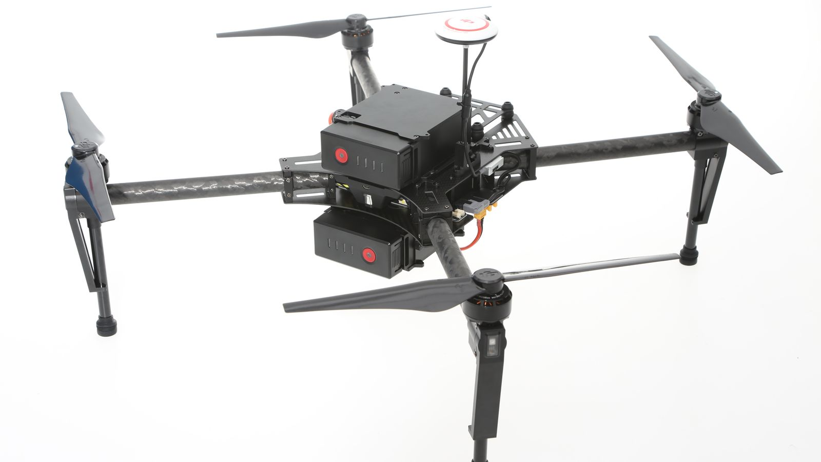 parrot drone rolling spider with Matrice 100 on Matrice 100 together with 152801267710 further Bebop EN also Micro Drone 2 0 Battery 3 also Gravity 250 V2 Fpv Frame.