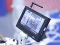 cheerson-cx-22-FPV-screen