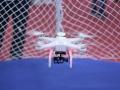 cheerson-cx-22-flight-test