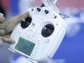 cheerson-cx-22-remote-controller-lcd