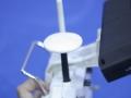 cheerson-cx-22-transmitter-GPS-antenna
