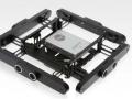 DJI-Matrice-100-Guidance-Sensor
