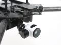 dji-matrice-100-camera