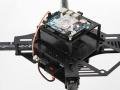dji-matrice-100-controlboard