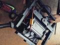 dji-matrice-100-proximity-sensor