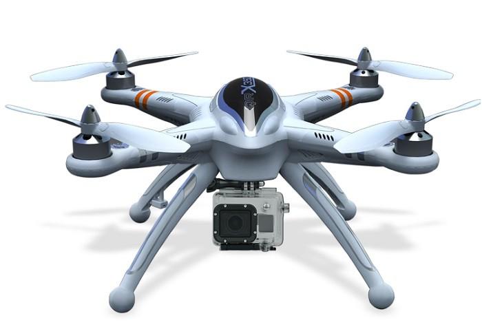 x350-gopro-drone
