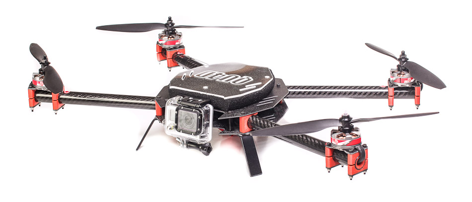 steadidrone-quadcopter-qu4d