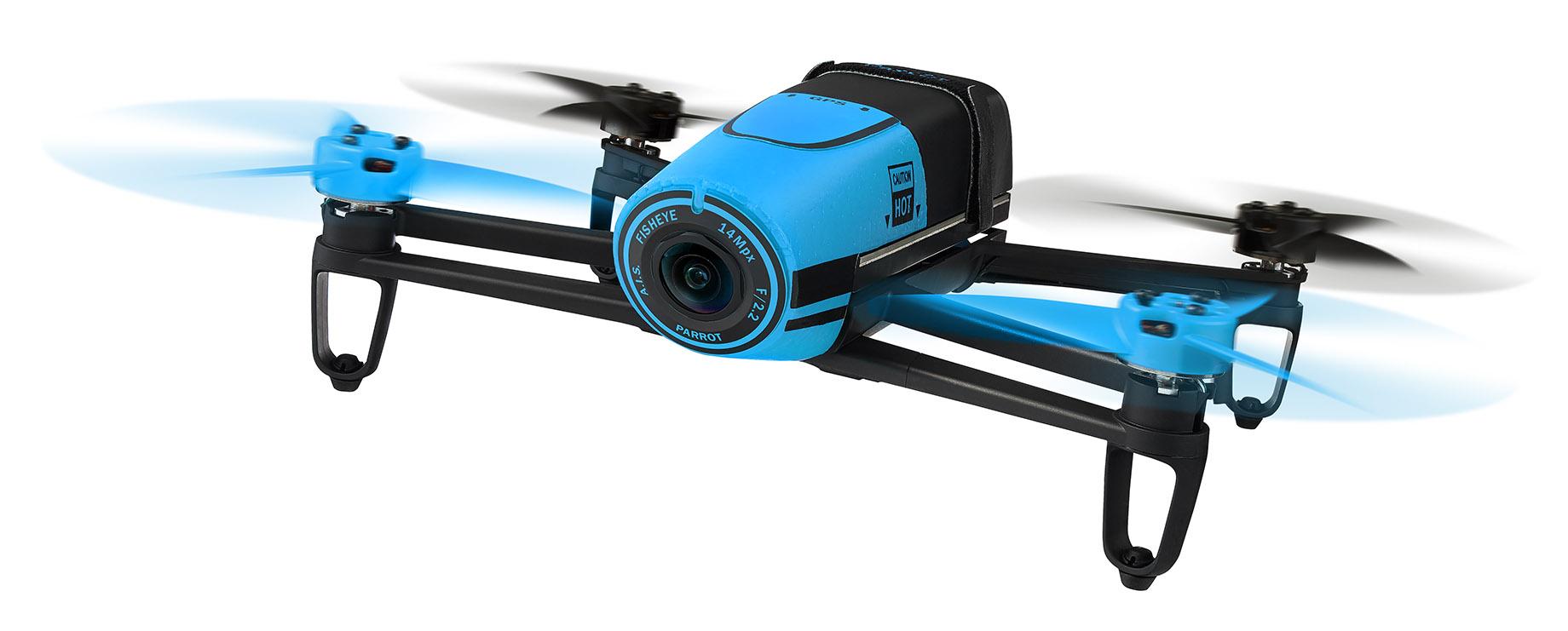 parrot-bebop-drone-new-05.jpg