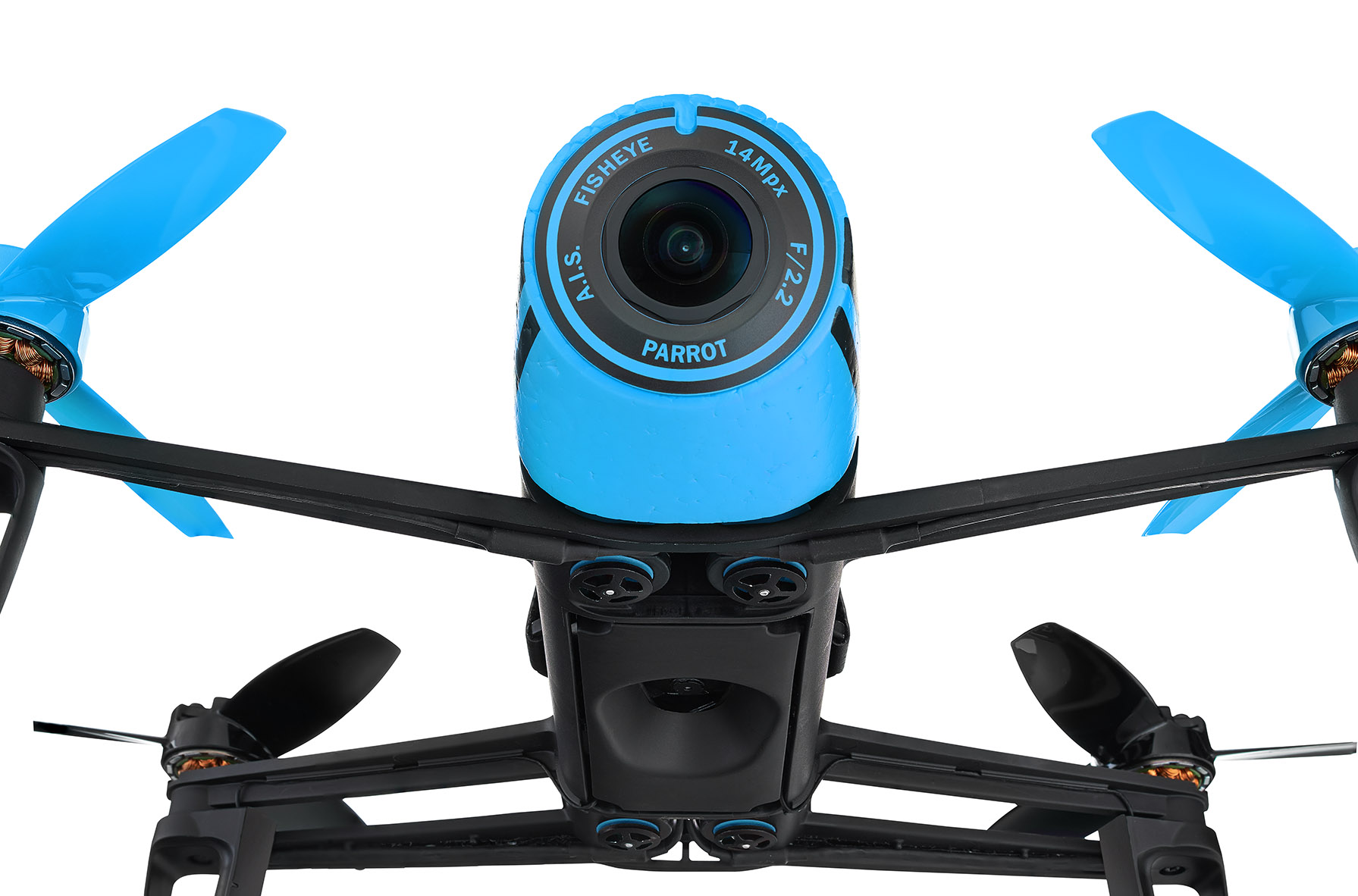 parrot-bebop-drone-new-06.jpg