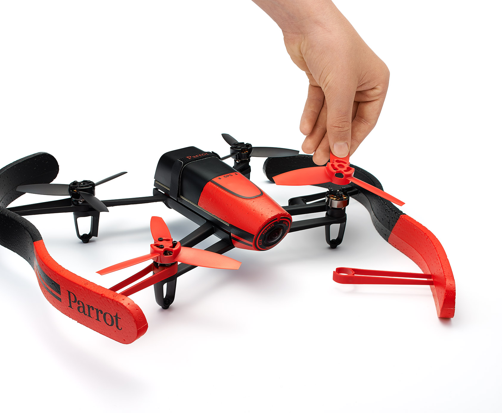 parrot-bebop-drone-new-07.jpg