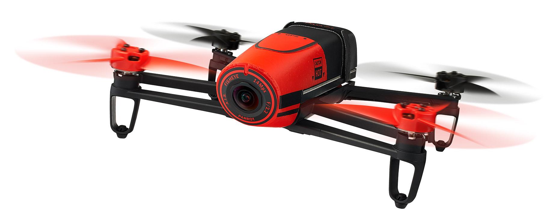 parrot-bebop-drone-new-09.jpg