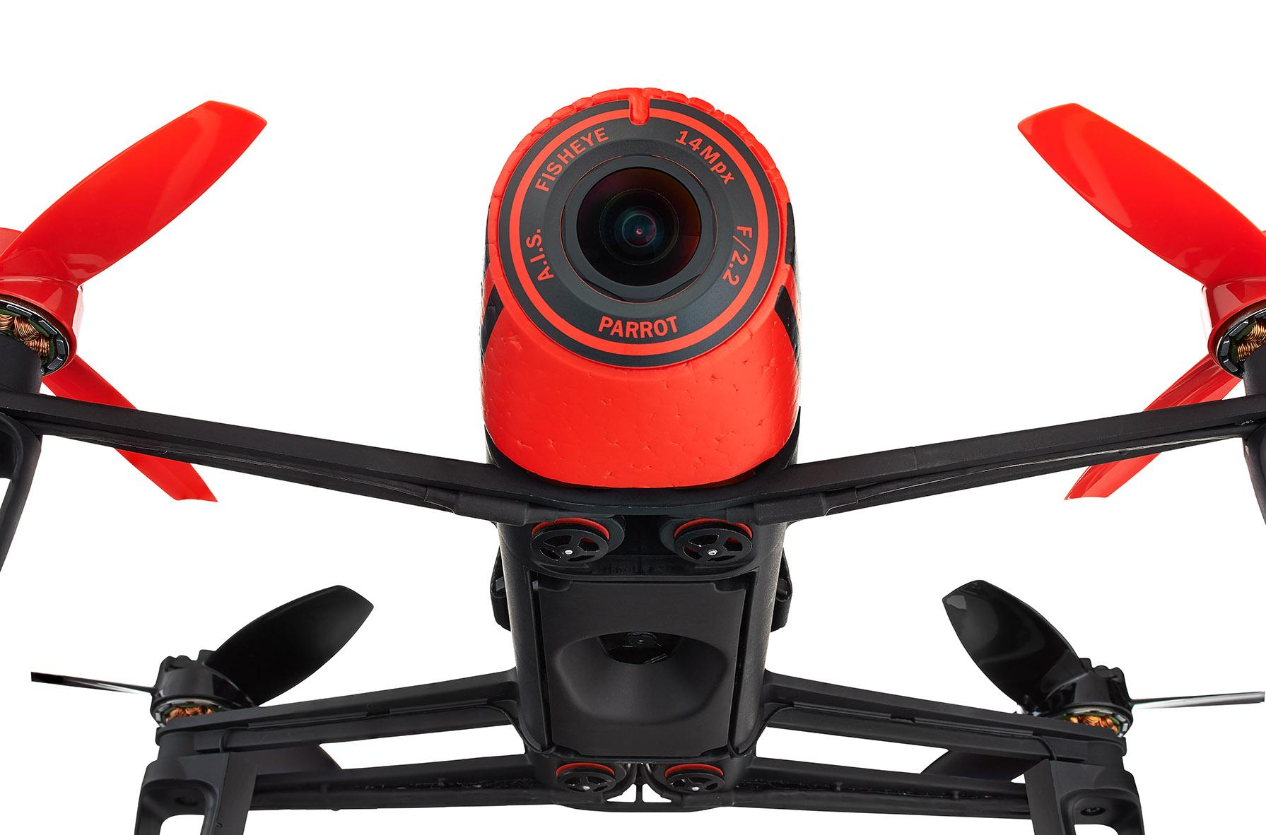 parrot-bebop-drone-new-10.jpg