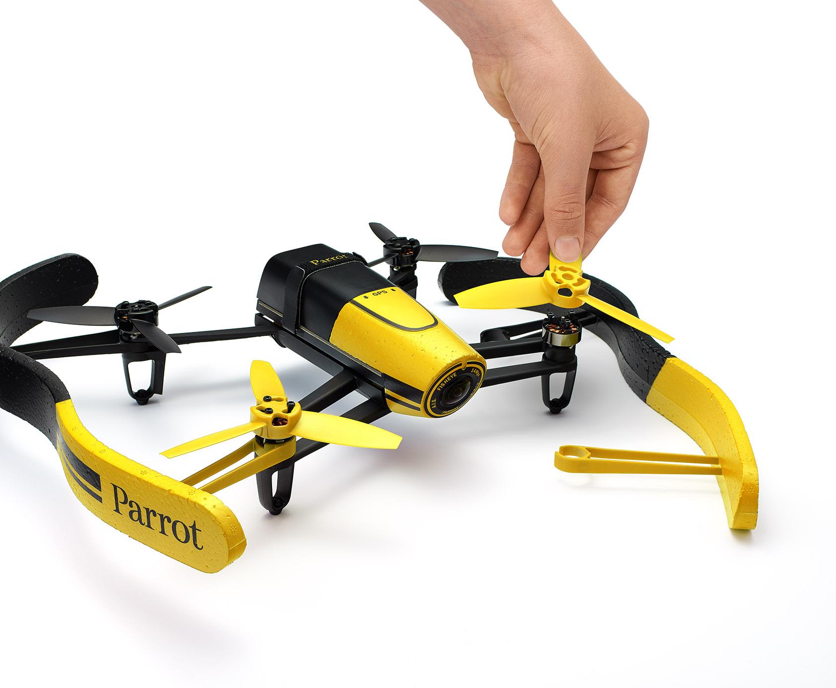 parrot-bebop-drone-new-11.jpg