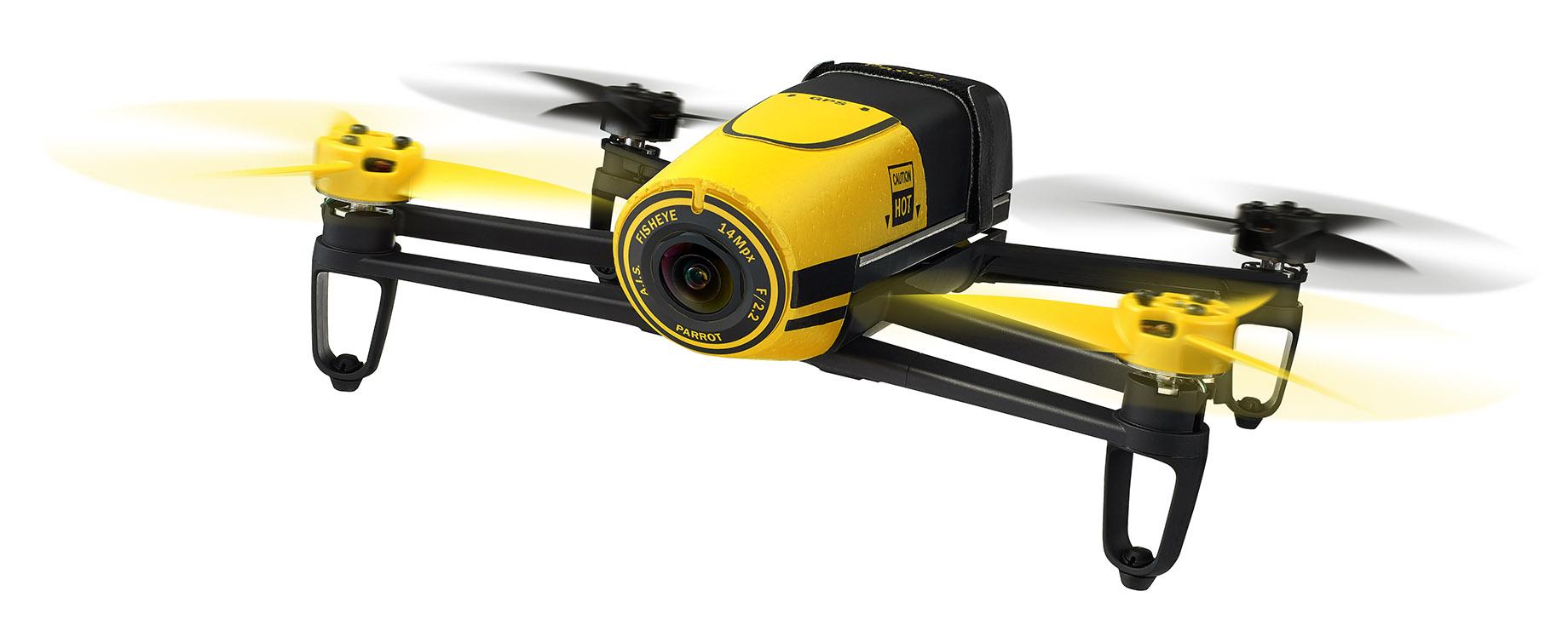 parrot-bebop-drone-new-13.jpg