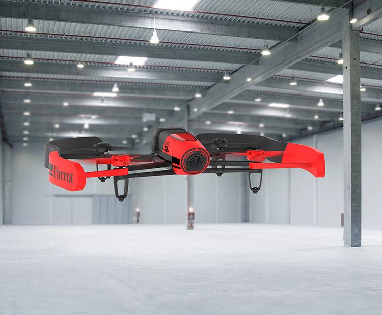parrot-bebop-drone-new-16.jpg